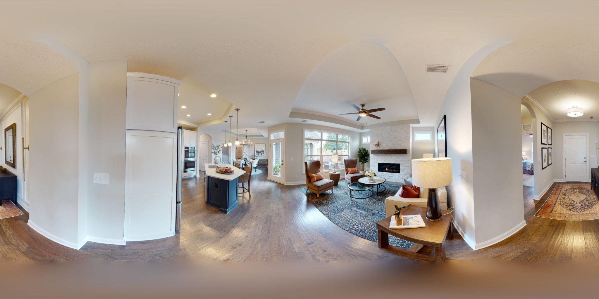 Portico_Interior_Living Area