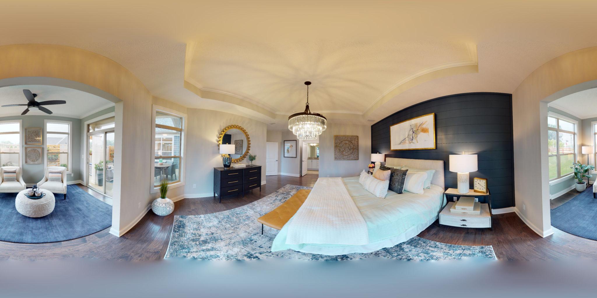 Portico_Interior_Owner's Suite