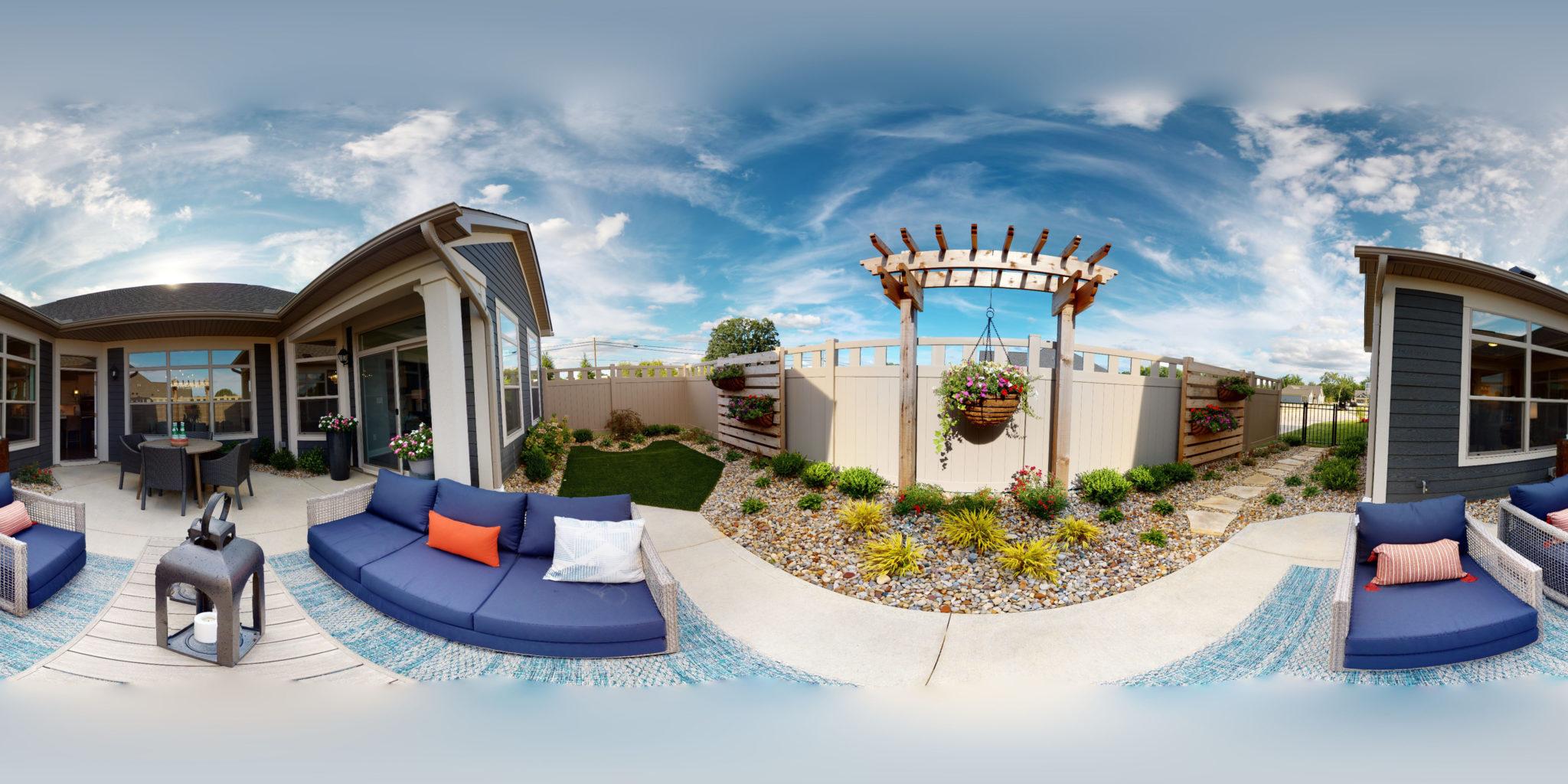 Portico_Exterior_Courtyard