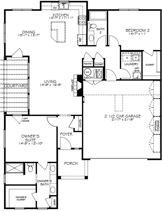 Epcon_Alston_Floorplan