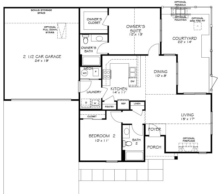 Epcon_Aboreta_Floorplan