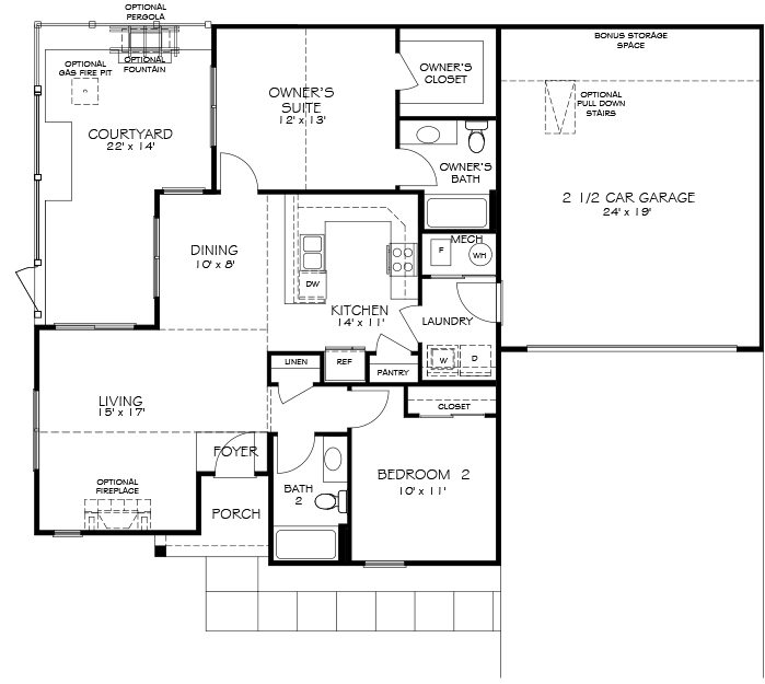 Epcon_Aboreta_Floorplan_R
