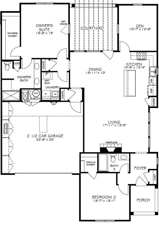 Epcon_Berton_Floorplan
