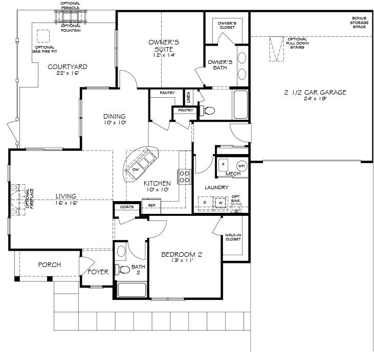 Epcon_Bramante_Floorplan