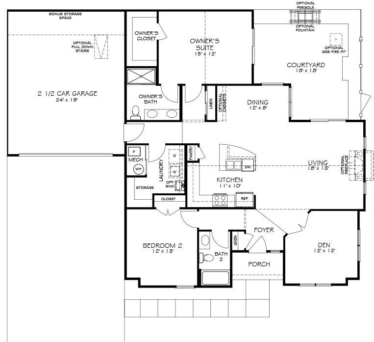Epcon_Colonnade_Floorplan_R