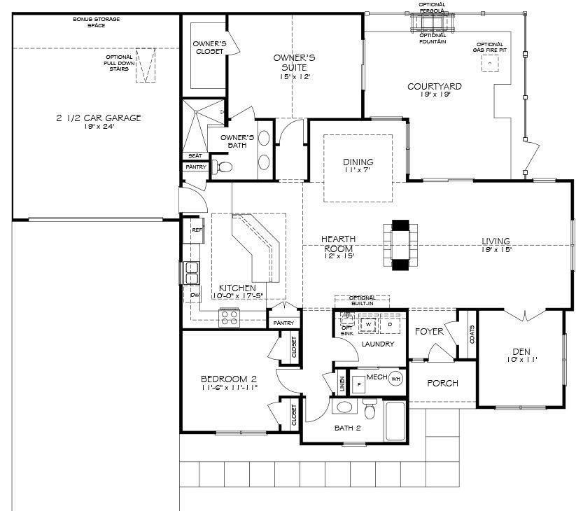 Epcon_Ducal_Floorplan