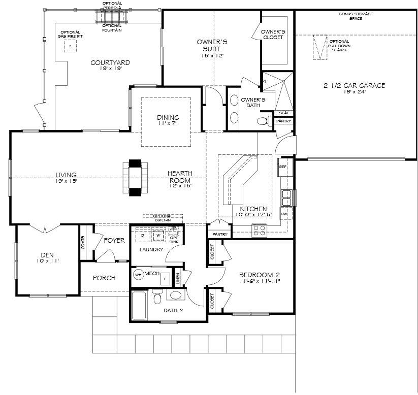 Epcon_Ducal_Floorplan_R