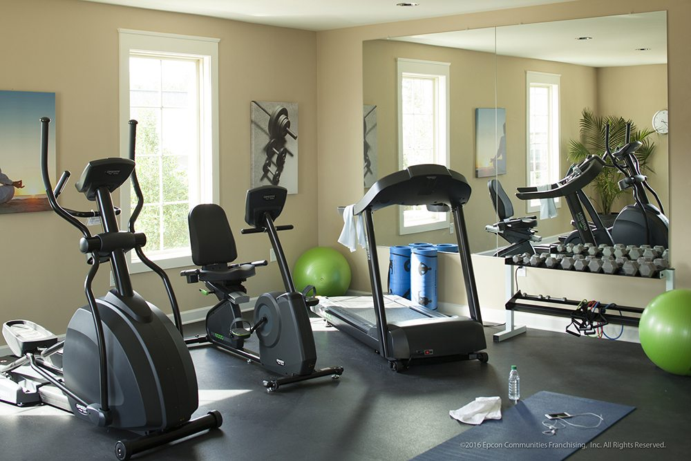 Epcon_OKelly_Large-Clubhouse_Exercise-Room