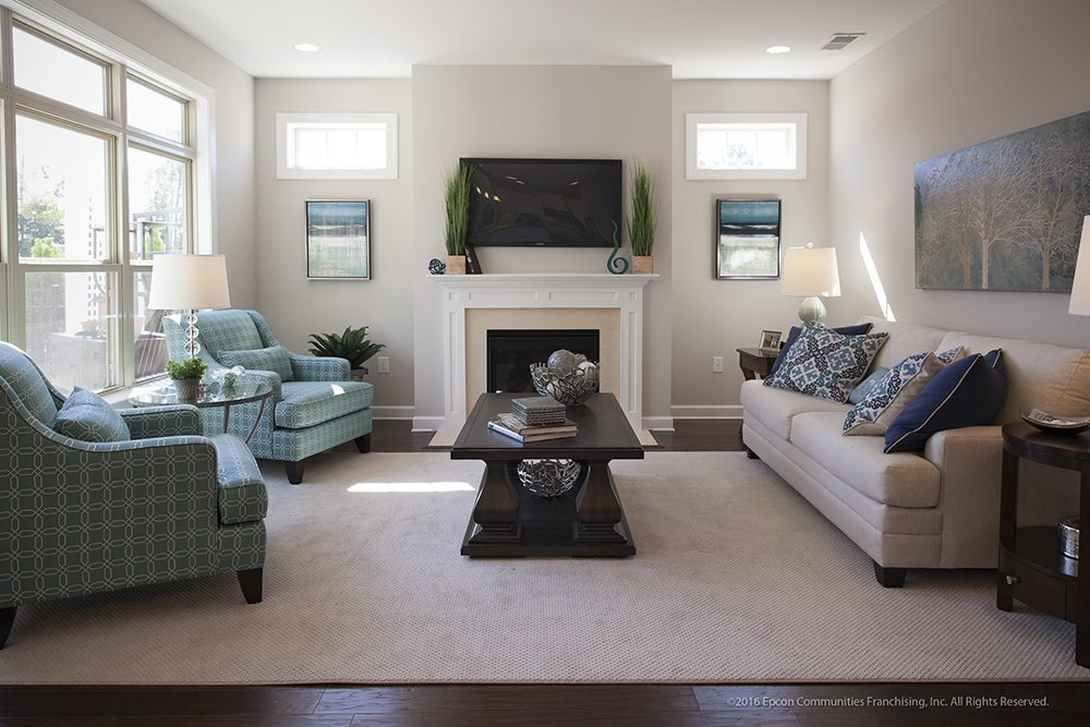 Epcon_OKelly_Portico_Living-Room
