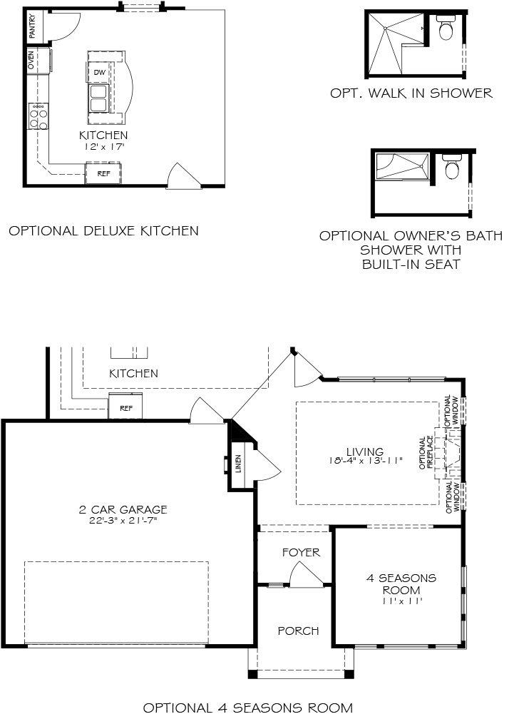Epcon_Palazzo_Floorplan_WB-4