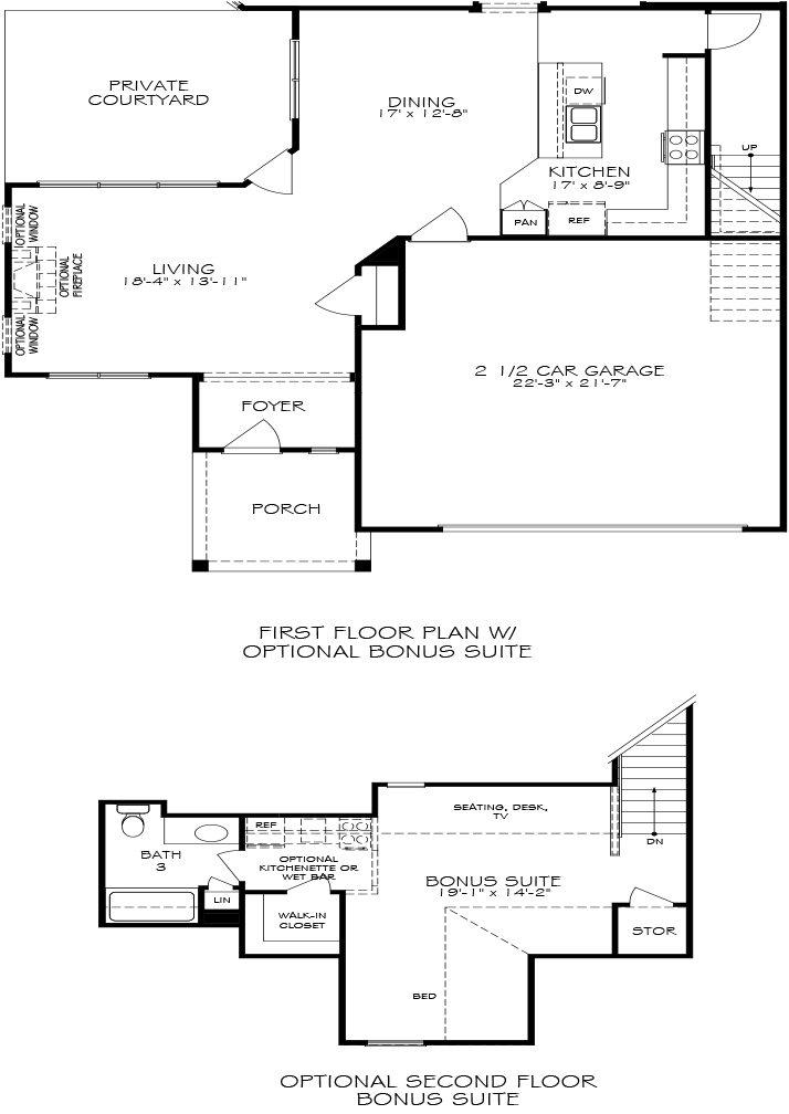 Epcon_Palazzo_Floorplan_WB_R-2
