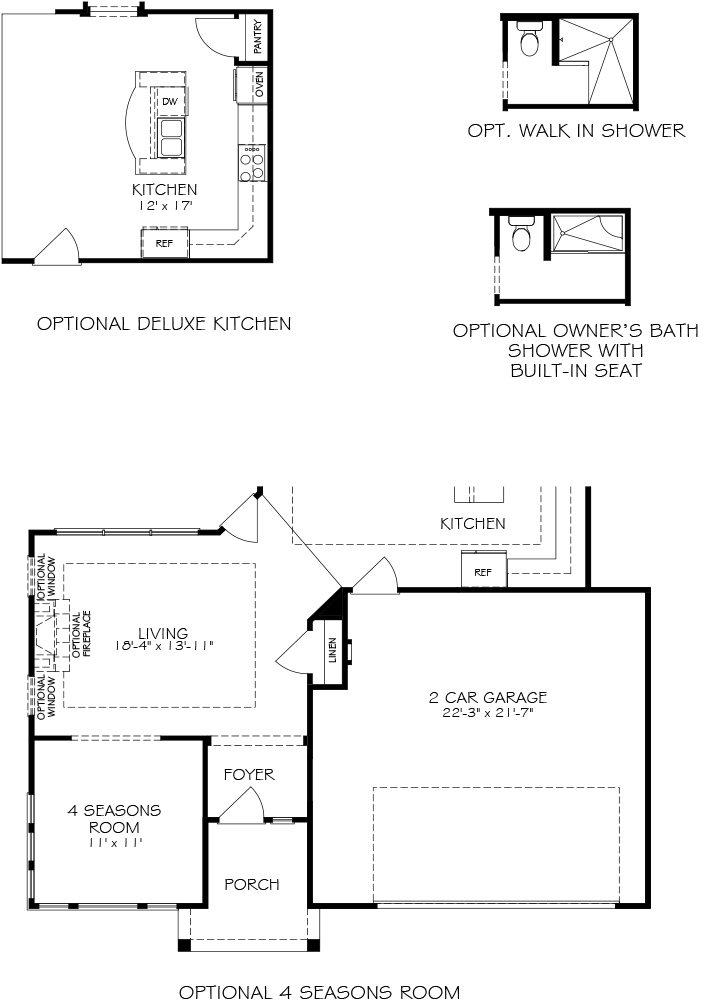 Epcon_Palazzo_Floorplan_WB_R-4