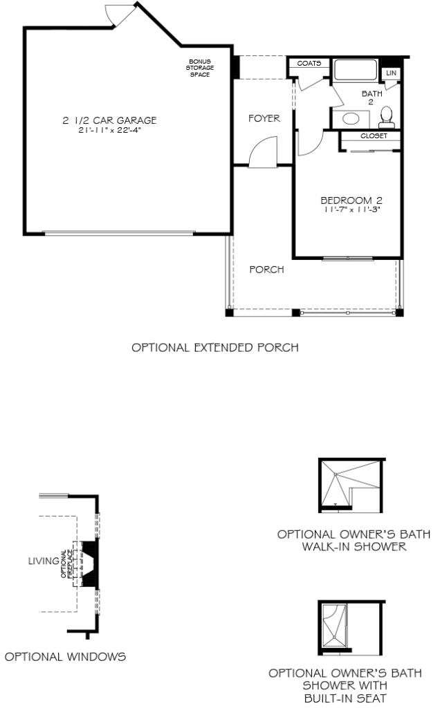 Epcon_Portico_Floorplan-3