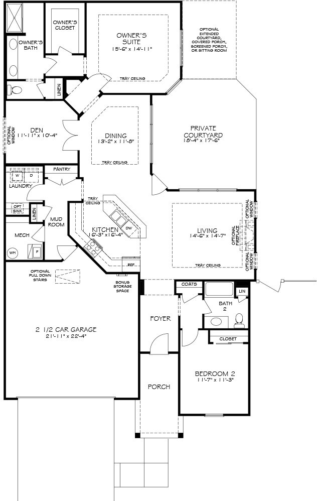 Epcon_Portico_Floorplan