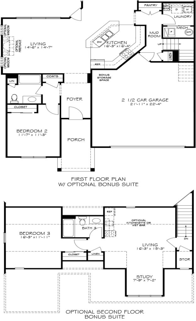 Epcon_Portico_Floorplan_R-2