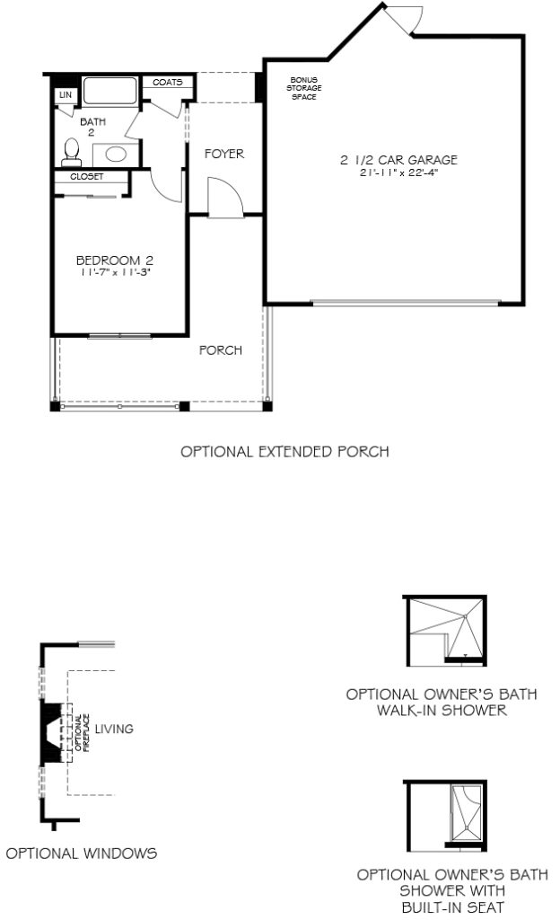 Epcon_Portico_Floorplan_R-3