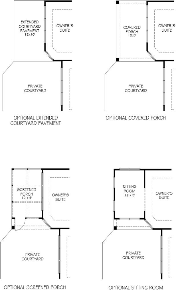 Epcon_Portico_Floorplan_R-4