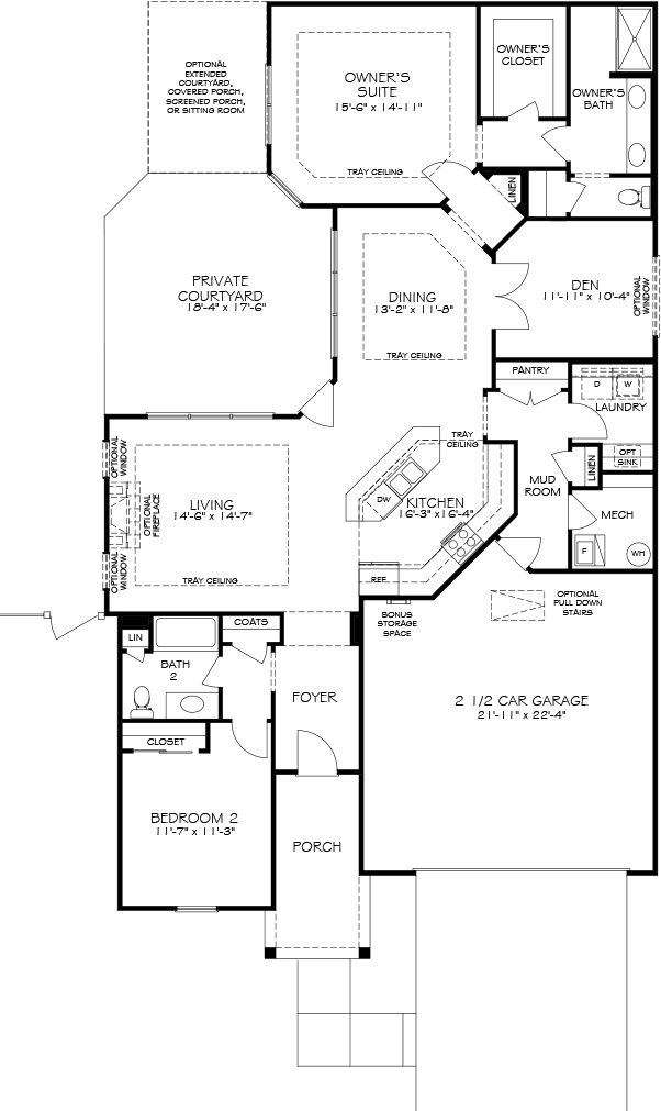 Epcon_Portico_Floorplan_R