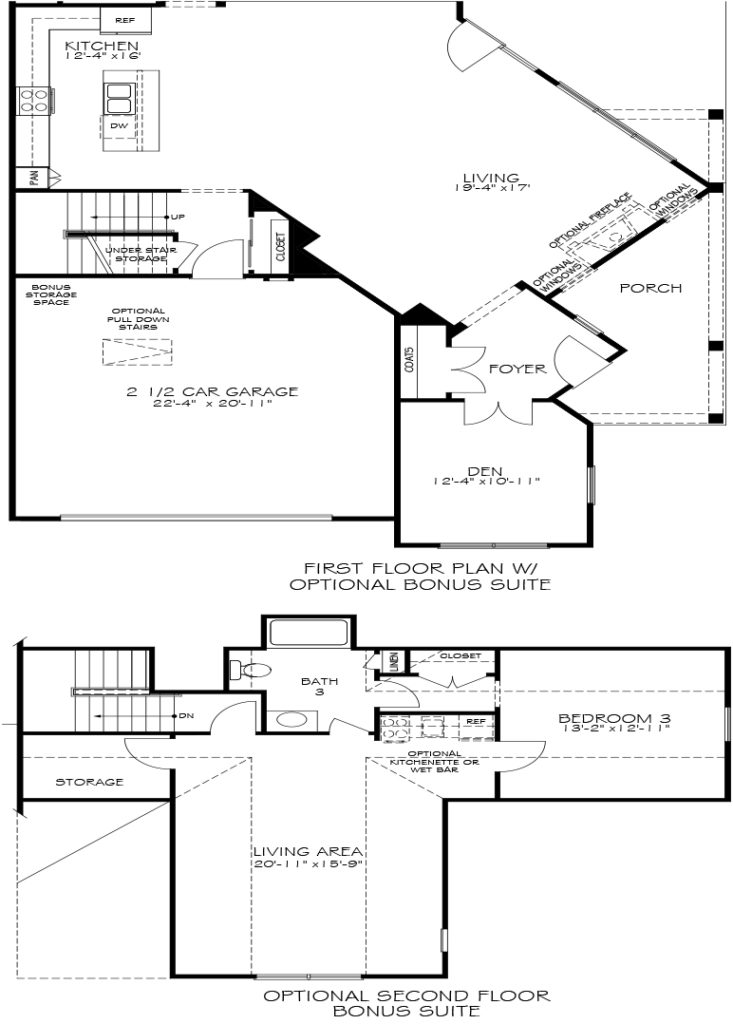 Epcon_Promenade_Floorplan-2