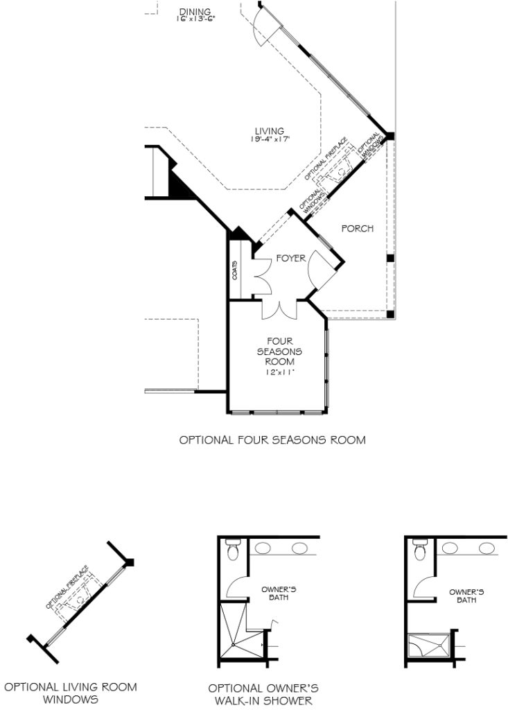 Epcon_Promenade_Floorplan-3