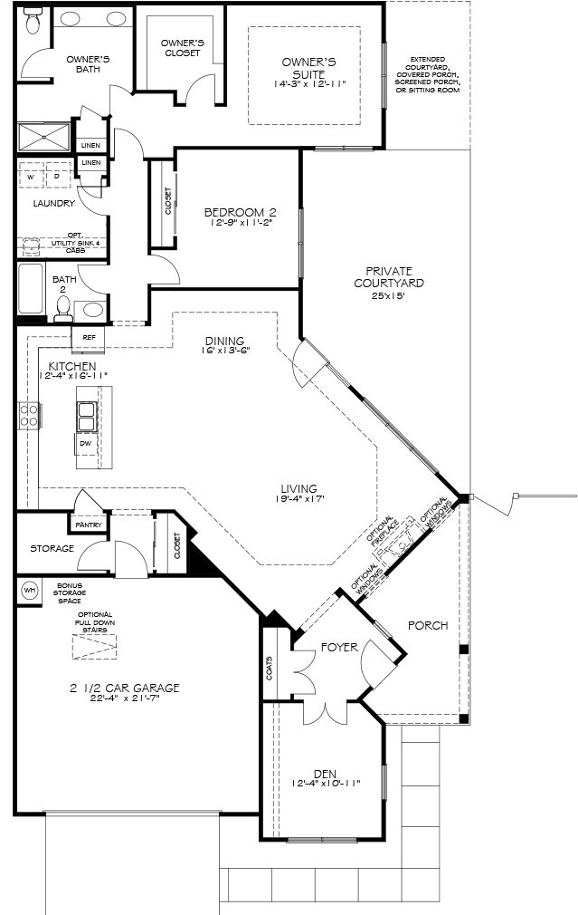 Epcon_Promenade_Floorplan