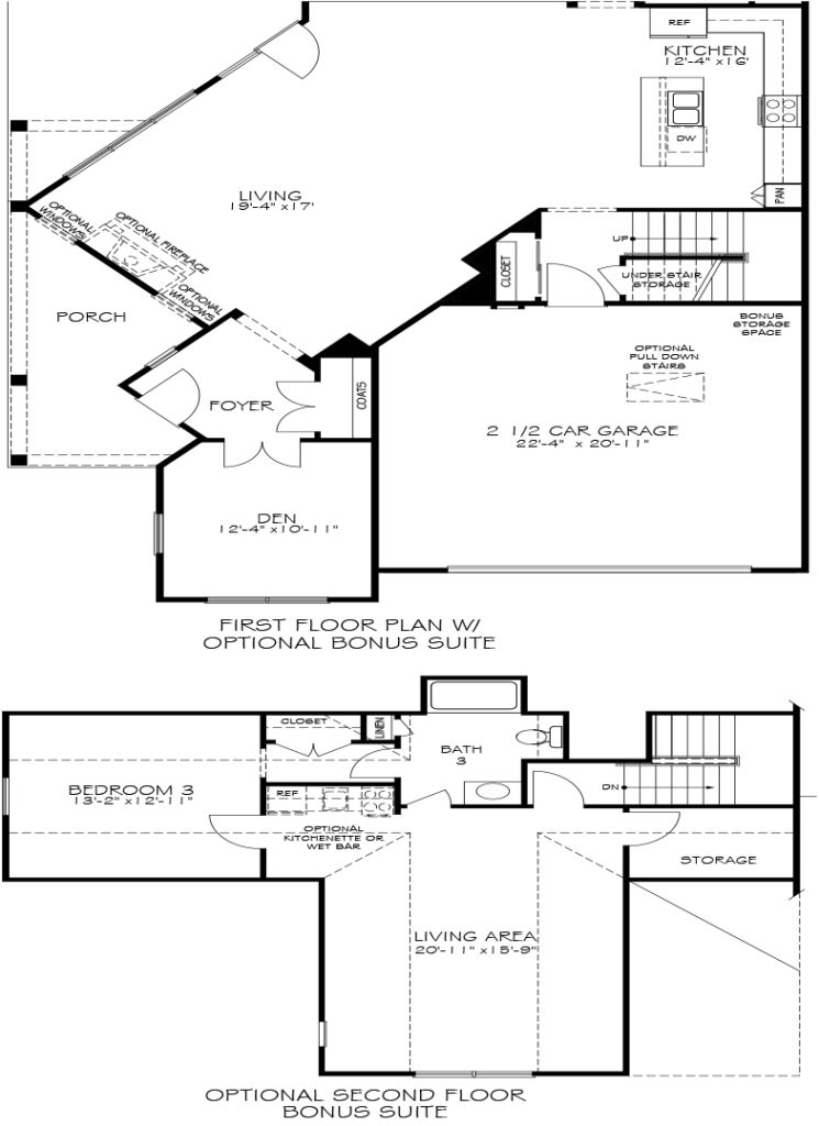 Epcon_Promenade_Floorplan_R-2