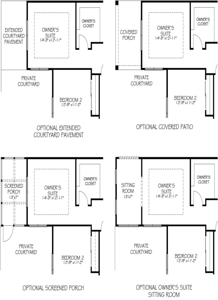 Epcon_Promenade_Floorplan_R-4
