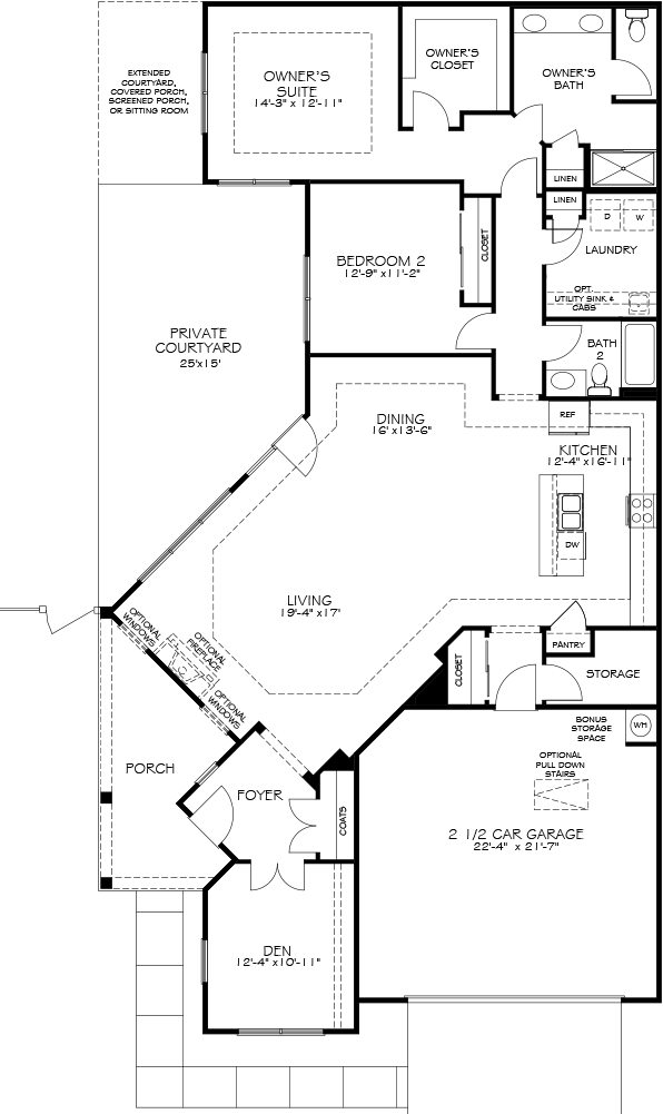 Epcon_Promenade_Floorplan_R