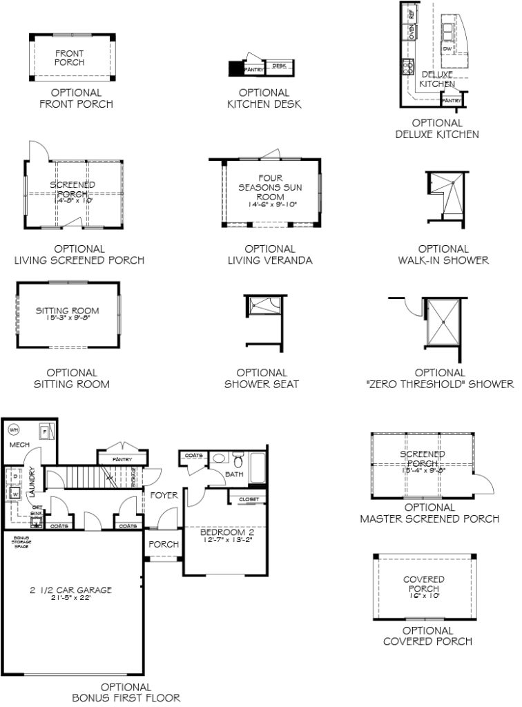 Epcon_Salerno_Floorplan-3