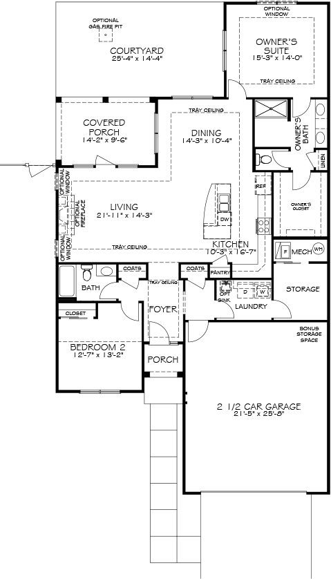 Epcon_Salerno_Floorplan_R