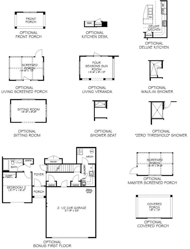 Epcon_Salerno_Floorplan_R-3