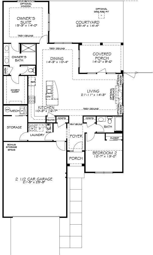 Epcon_Salerno_Floorplan