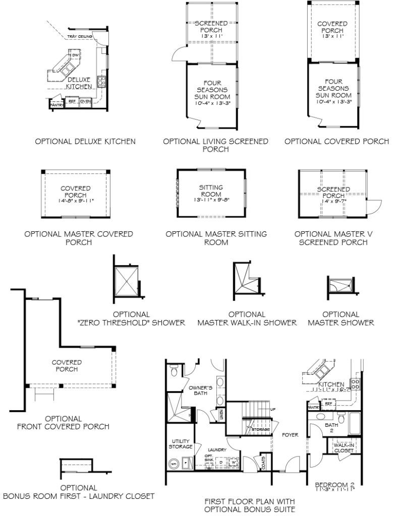 Epcon_Torino_Floorplan_R-3