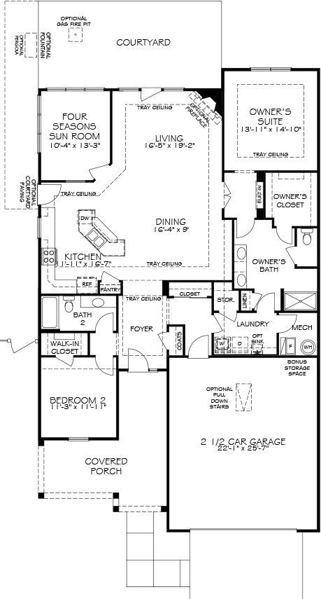 Epcon_Torino_Floorplan_R