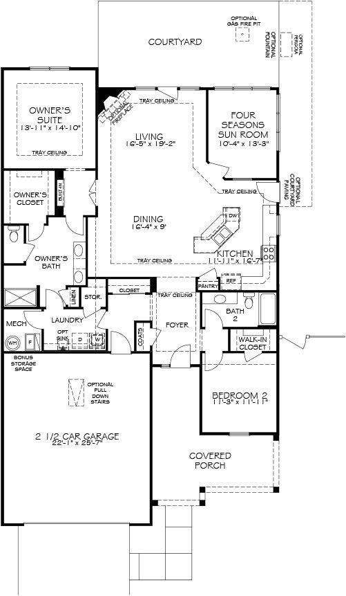 Epcon_Torino_Floorplan