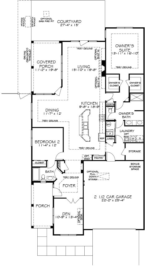 Epcon_Verona_Floorplan