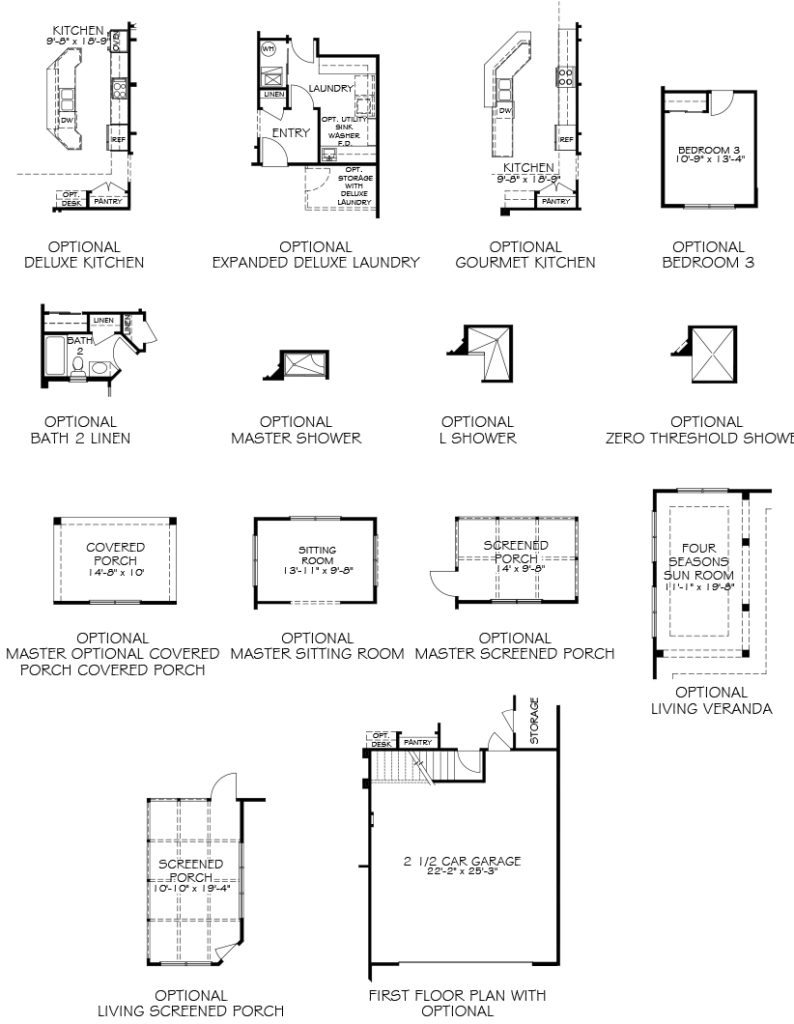 Epcon_Verona_Floorplan_Options