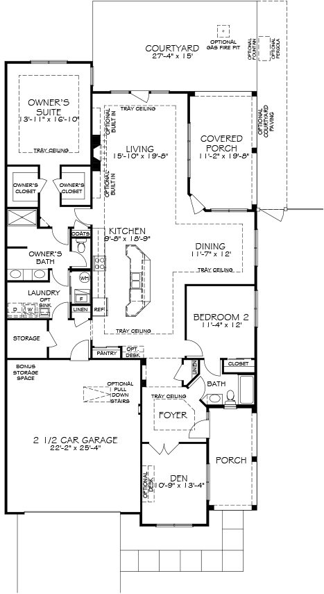 Epcon_Verona_Floorplan_R