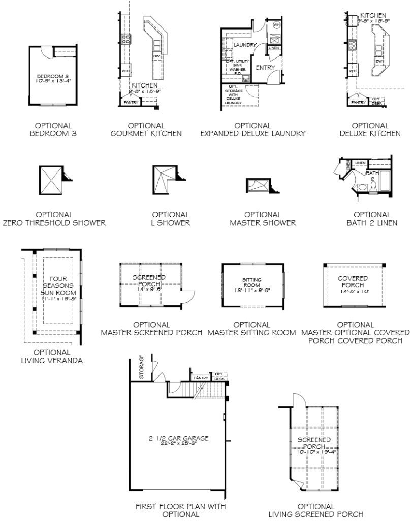 Epcon_Verona_Floorplan_R_Options