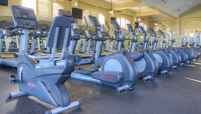 McKee_Interior_Evergreen_fitness_center