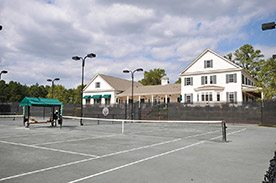 Exterior_Legacy_Lakes_Tennis_276p