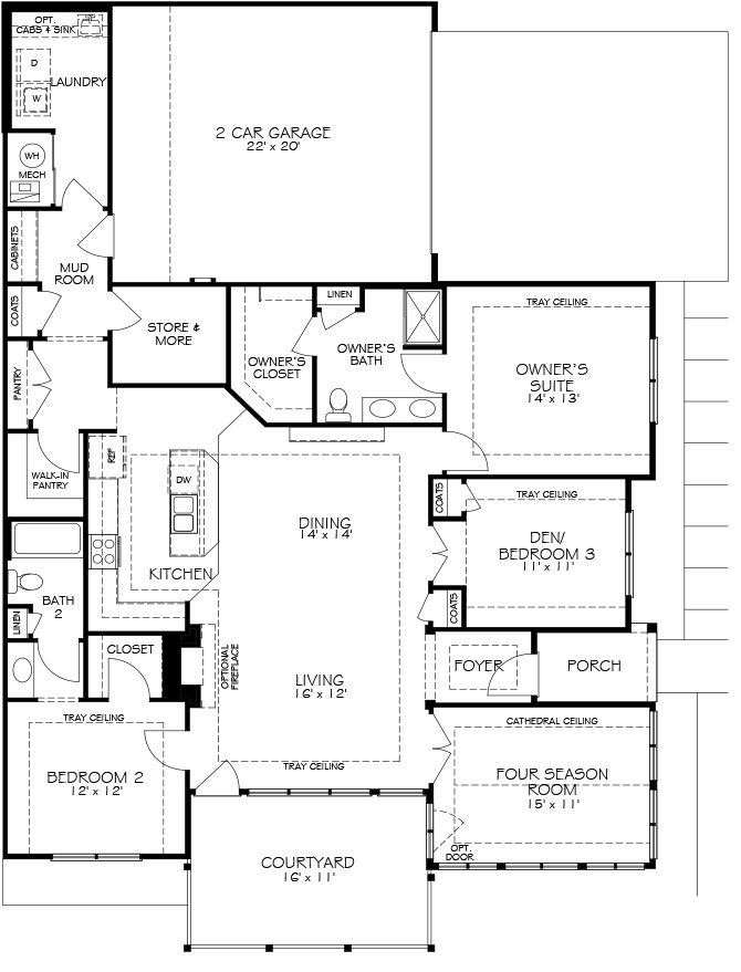Epcon_Canterbury_III_Floorplan-1