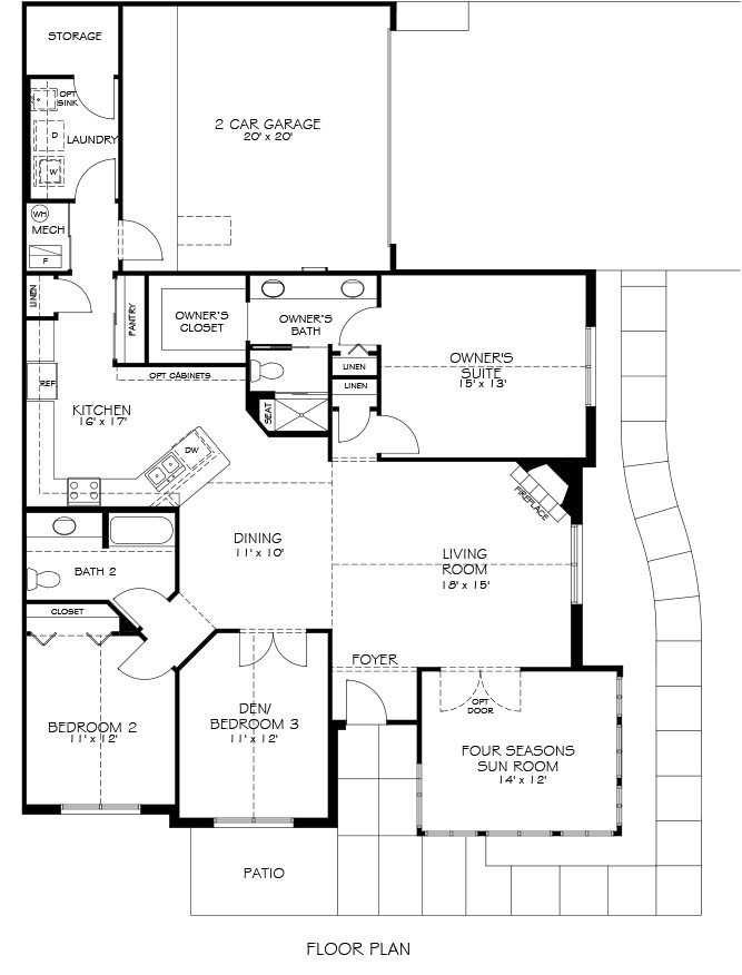 Epcon_Canterbury_II_Floorplan