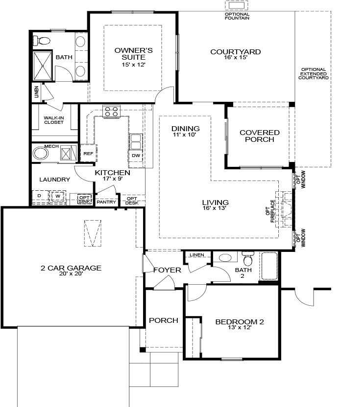 Epcon_Capri_I_Floorplan-1