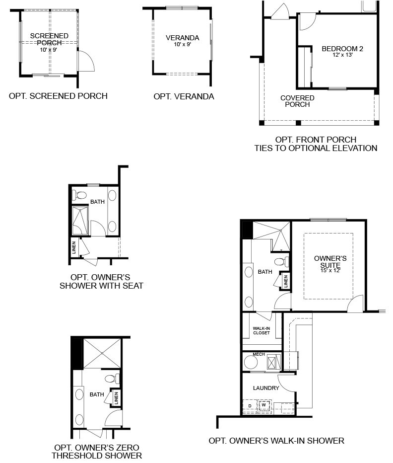 Epcon_Capri_I_Floorplan-2