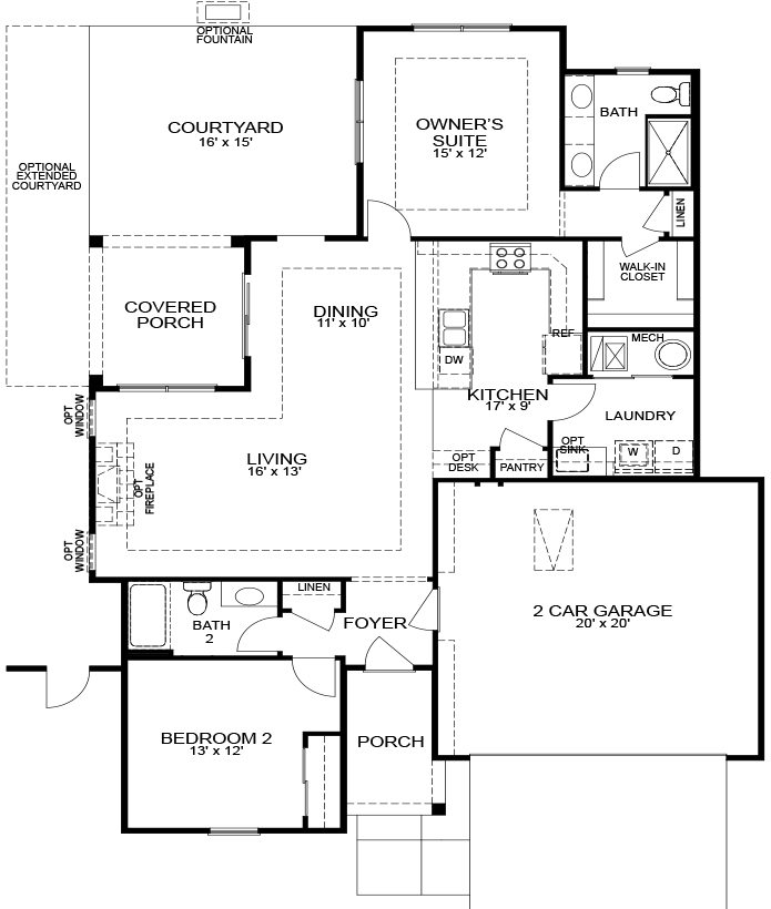 Epcon_Capri_I_Floorplan_R-1