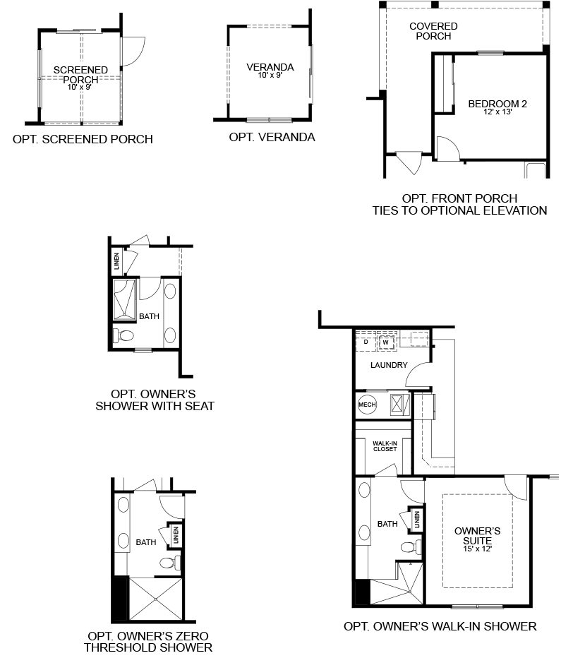 Epcon_Capri_I_Floorplan_R-2