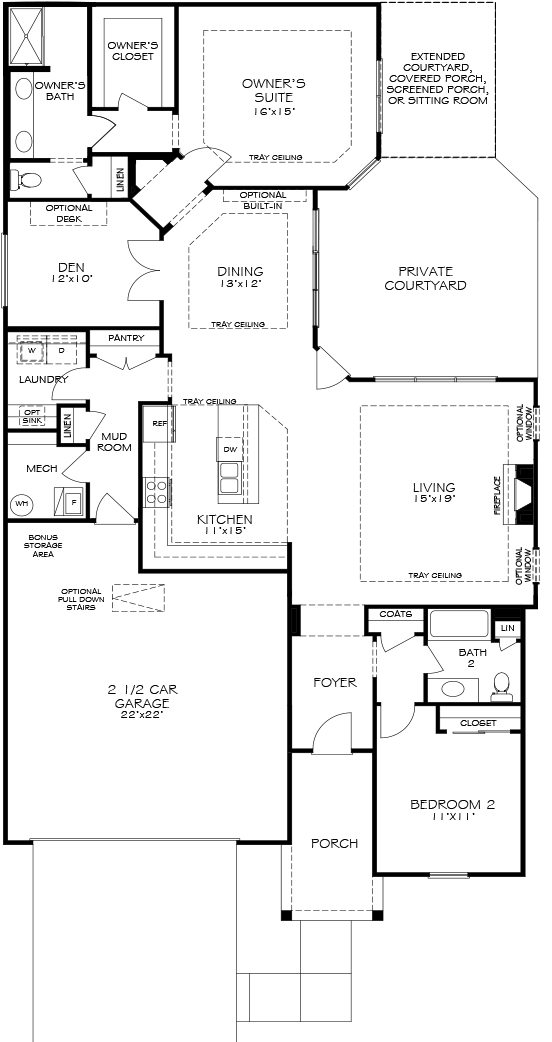 Epcon_Portico Plus_Floorplan_WB-1