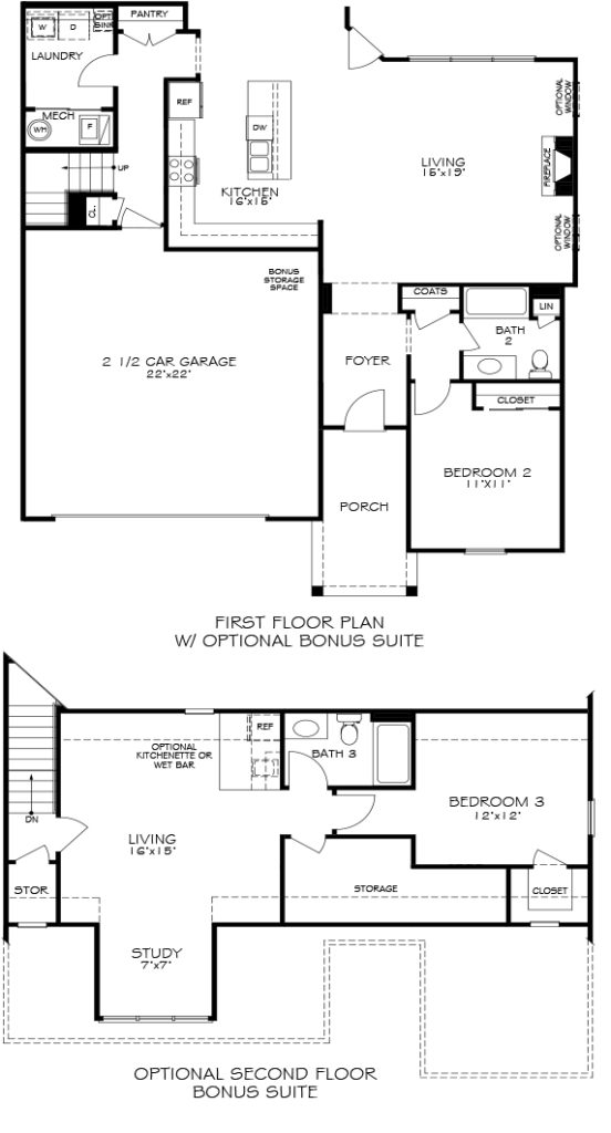Epcon_Portico Plus_Floorplan_WB-2