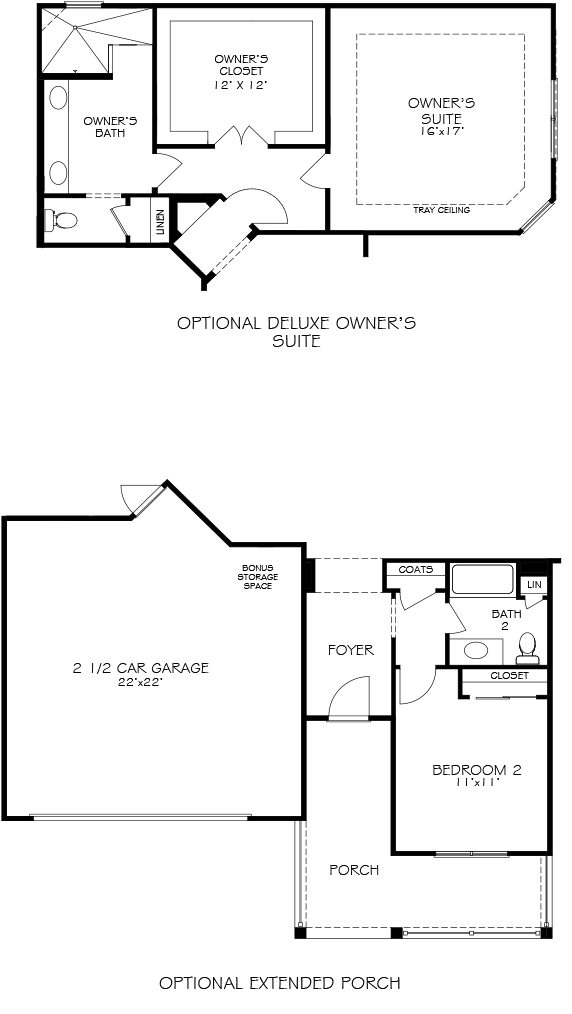 Epcon_Portico Plus_Floorplan_WB-3